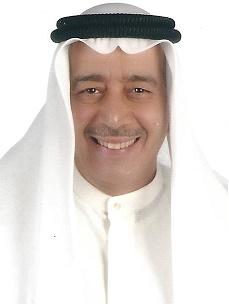 Arabi Holding Group